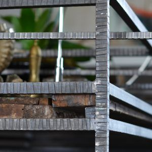 5 - Adán Cárabes - M+S Bronce Arquitectónico