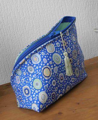 Gute Laune Täschchen | Kleine taschen, Taschen und Taschen