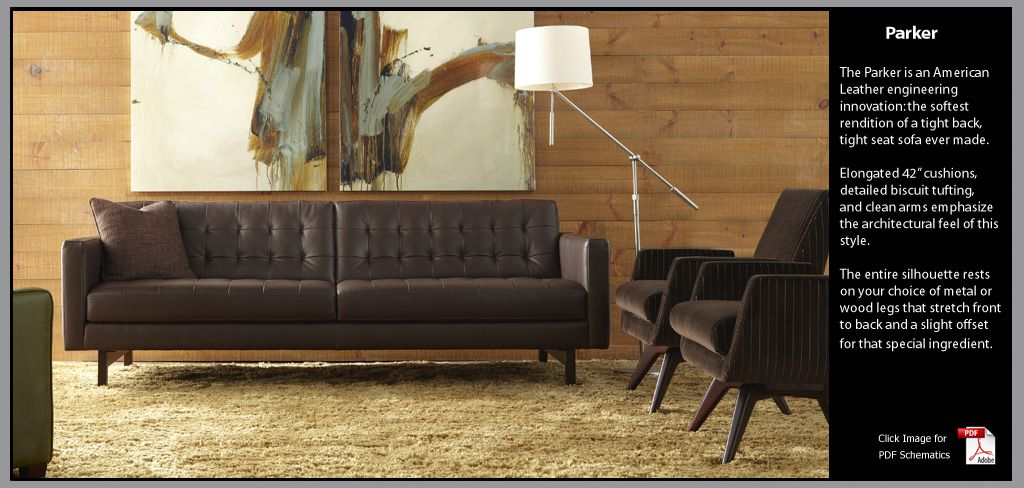 leather furniture furniture styles furniture ideas mcm furniture