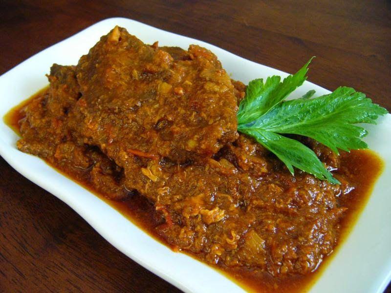 Resep Bistik Daging Lapis Resep Masakan Resep Masakan Indonesia Resep Barbekyu
