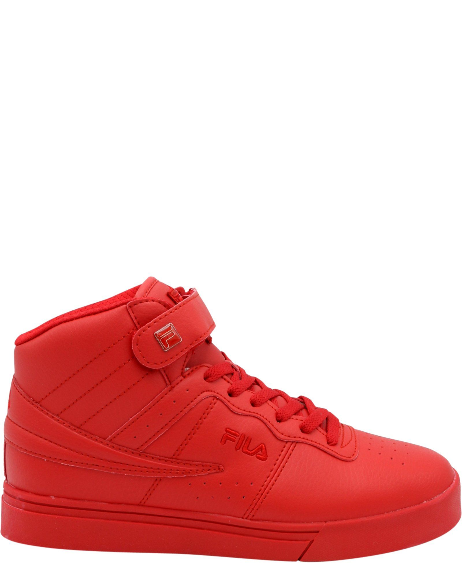 686ff82c69f82 Vulc 13 Mp Tonal Sneaker | Products | Sneakers, Basketball shoes on ...