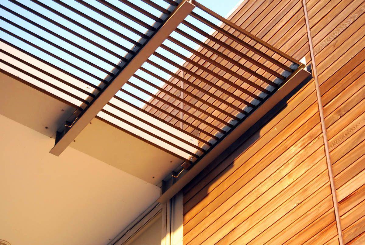 Image Result For Images Of Japanese Wood Awnings Pergolawithfirepit Metal Door Awning Door Awnings Metal Door