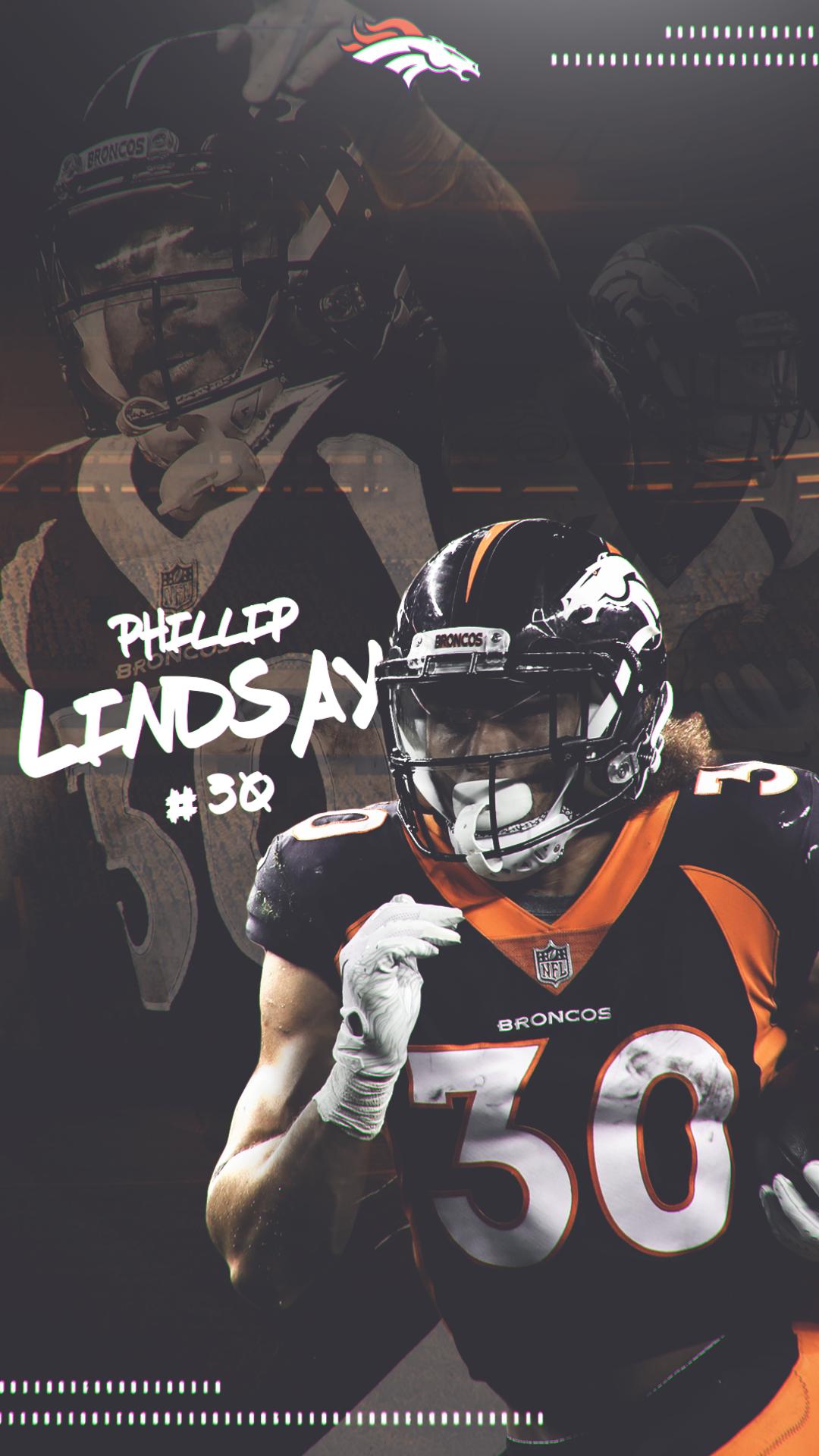 Pin by Santee Black on Denver Iphone wallpaper, Broncos