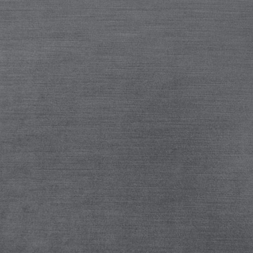 Usage: Heavy Commercial Fabric: Velvet Composition: 100% Polyester Pattern match: No Pattern repeat H:plain x V:plain Railroaded: N Width (cm): 140 Weight (gsm): 702