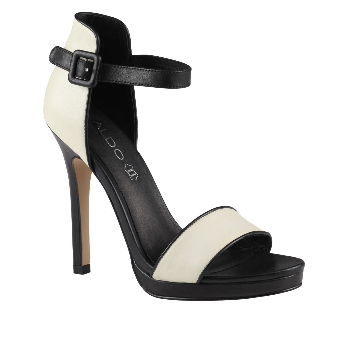 ELYZA women's high heels sandals for sale at ALDO Shoes