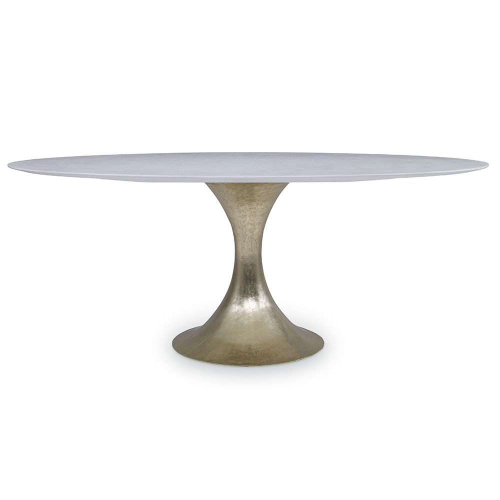 Dakota Dining Table Wood Dining Tables Tables Products