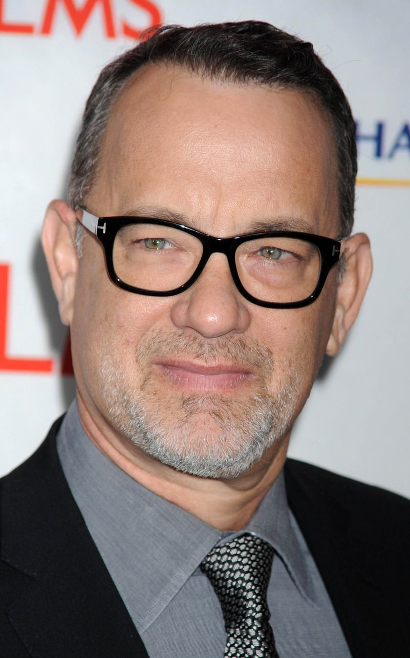 tom hanks tom ford celebrities wearing glasses pinterest brille. Black Bedroom Furniture Sets. Home Design Ideas