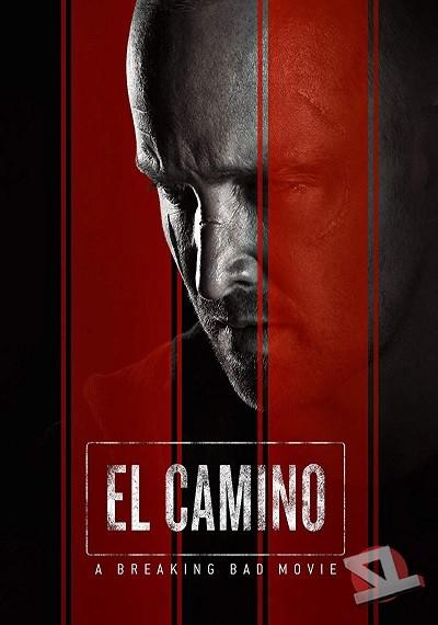 Ver El Camino Una Pelicula De Breaking Bad 2019 Hd 1080p Latino Ingles Zonaleros Breaking Bad Movie El Camino Breaking Bad