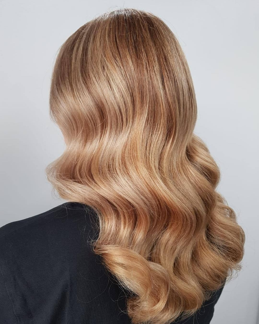 Blonde Hair Color Ideas For Summer Vida Joven In 2020 Blonde Hair Inspiration Blonde Hair Color Colored Hair Tips