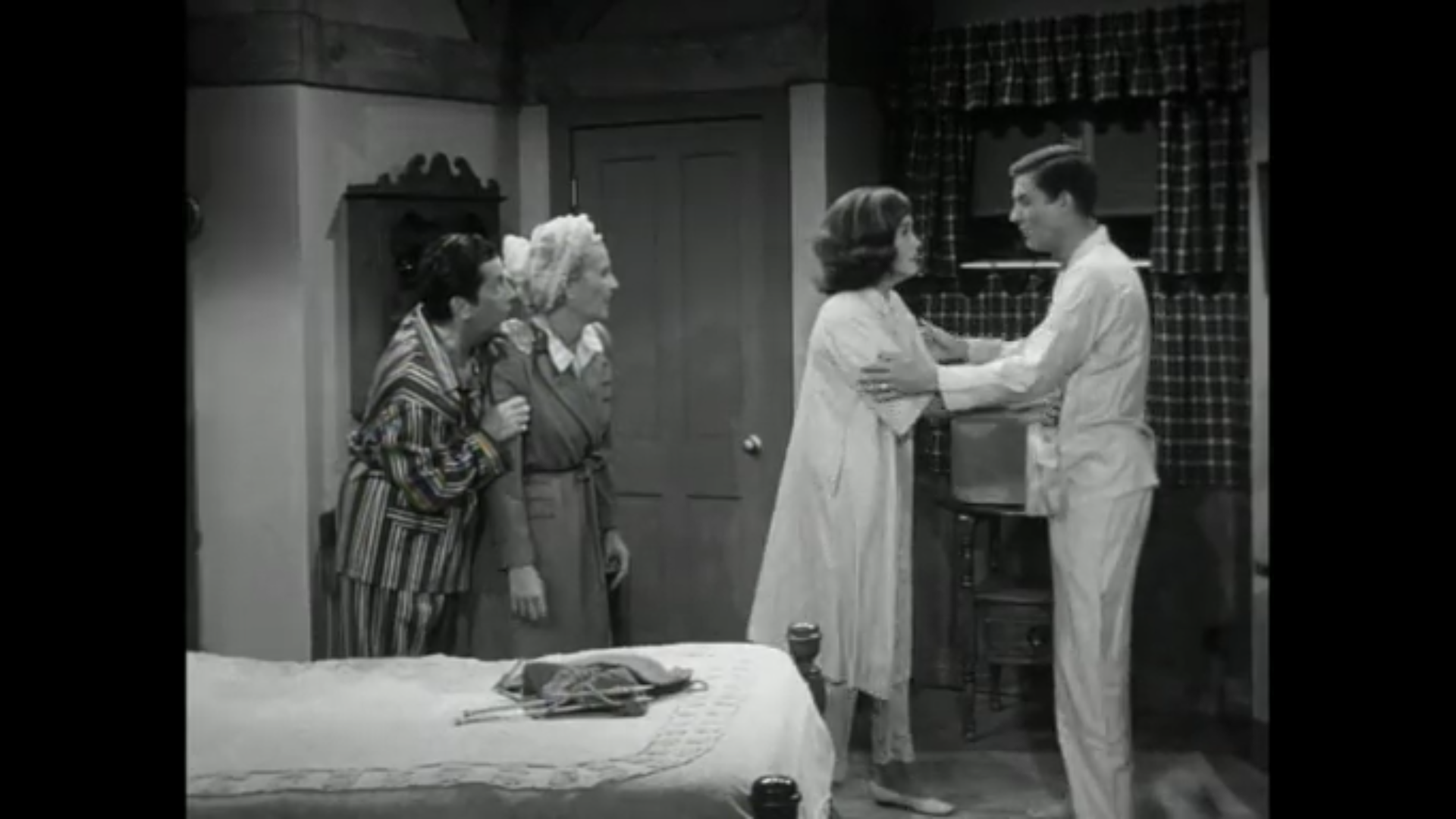 Images about the dick van dyke show on pinterest