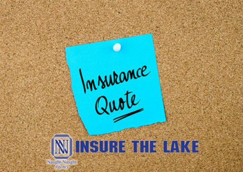 Request A Quote Whether You Re Needing Boat Auto Home Or Business Coverage Contact Insure The Lake Today To Get A Free Insurance Free Quotes Lake