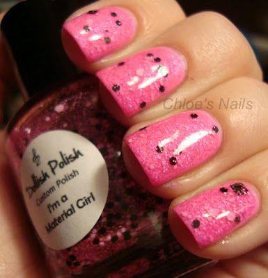Chloe's Nails