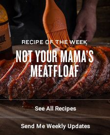 Not Your Mama S Meatloaf Recipe In 2020 Pellet Grill Recipes Meatloaf Recipes Traeger Recipes