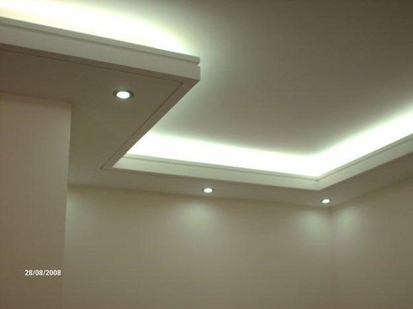 Pin By Abhishek Lal On My Favs Plafond Eclairage Plafond Plafond