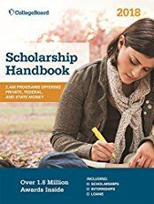 Quick Easy College Scholarships    Apply NOW in 2
