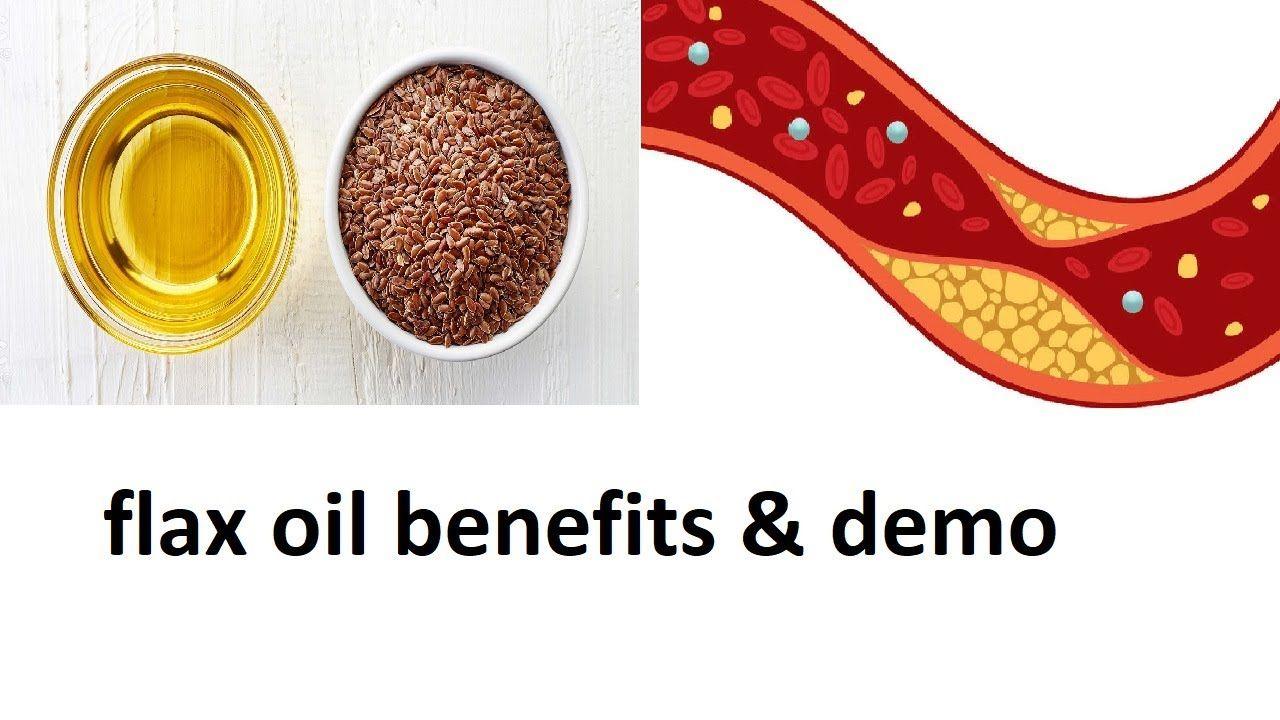 flax oil benefits vestige product demo winning telugu team