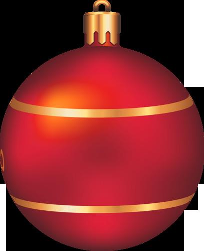 Transparent Christmas Ball Red And Gold Christmas Balls Christmas Clipart Holiday Wallpaper