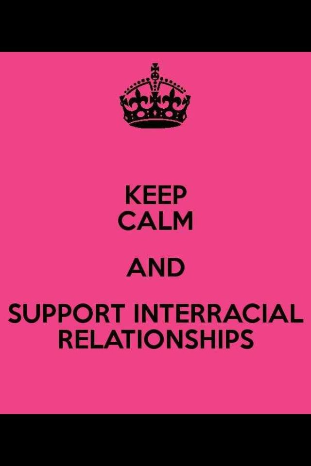 Interracial Love Sayings | Interracial Relationship Quotes ...