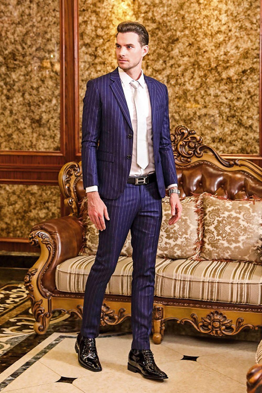 Meskie Buty Z Ukrytym Podwyzszeniem 7cm Handmade Obuwie Do Slubu Biznesu Moda Meska Pantsuit Style Fashion