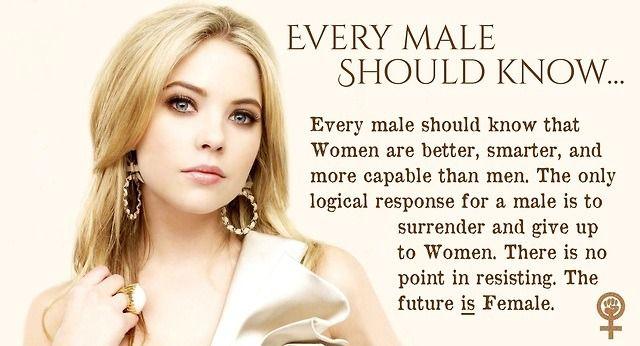 to female transformations Femdom male