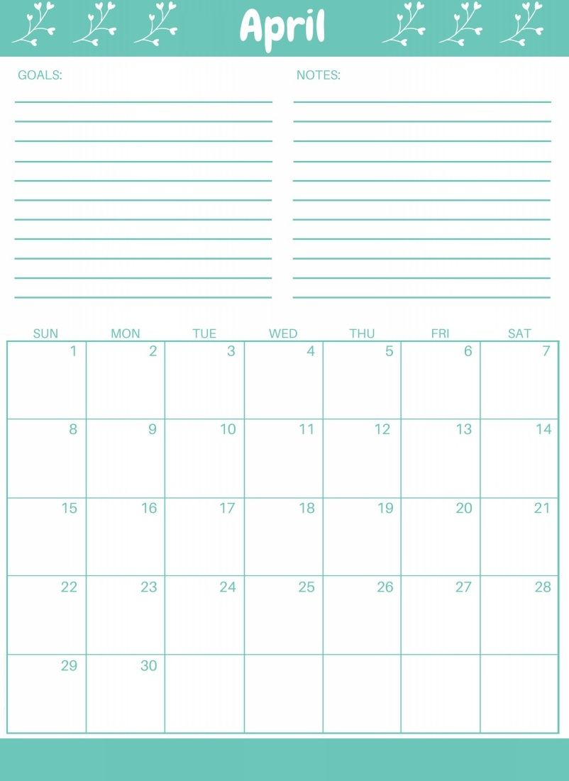 April Calendar Ideas : Ideas collection classroom library labels and calendar cards