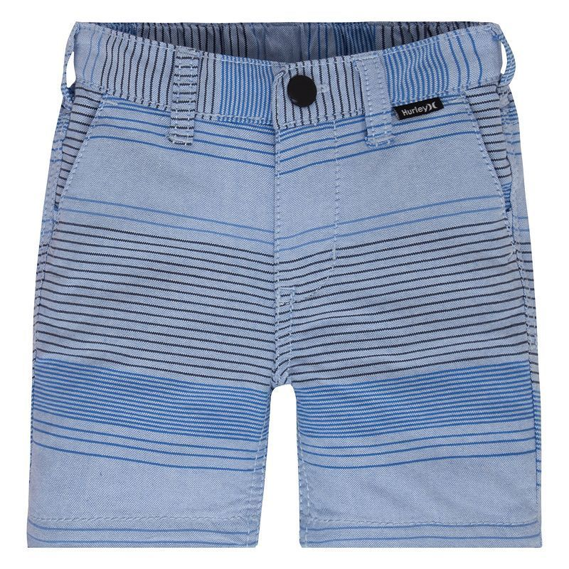 Toddler Boy Hurley Shorts, Size: