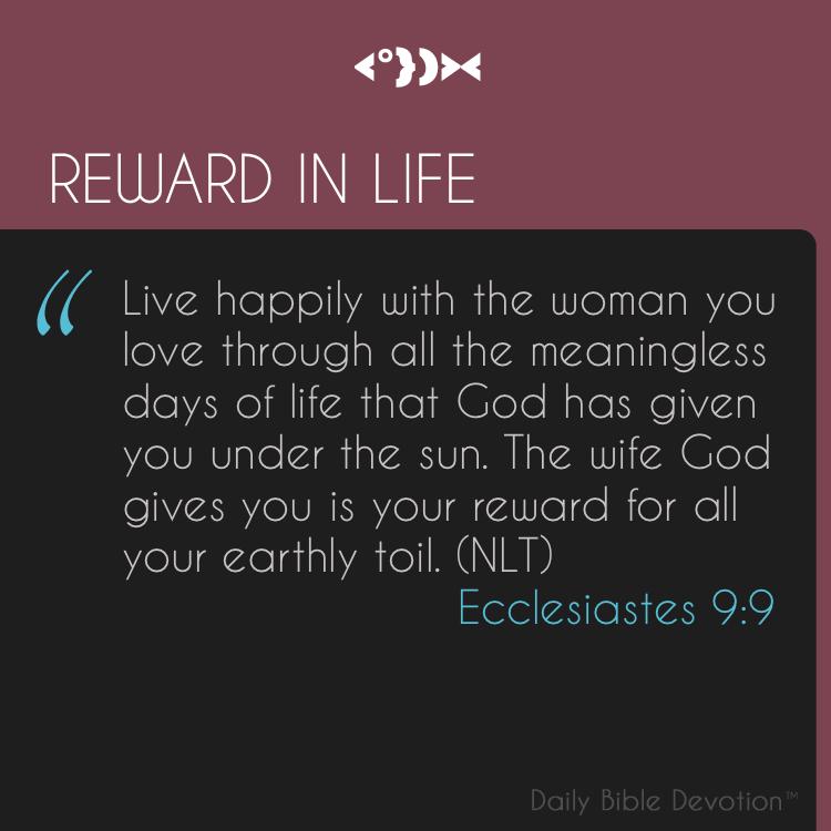 Scripture Daily Bible Devotions Daily Devotional Morning Devotion