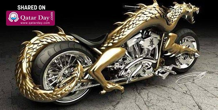 The Most Expensive Motorcycles In The World Google Sogning