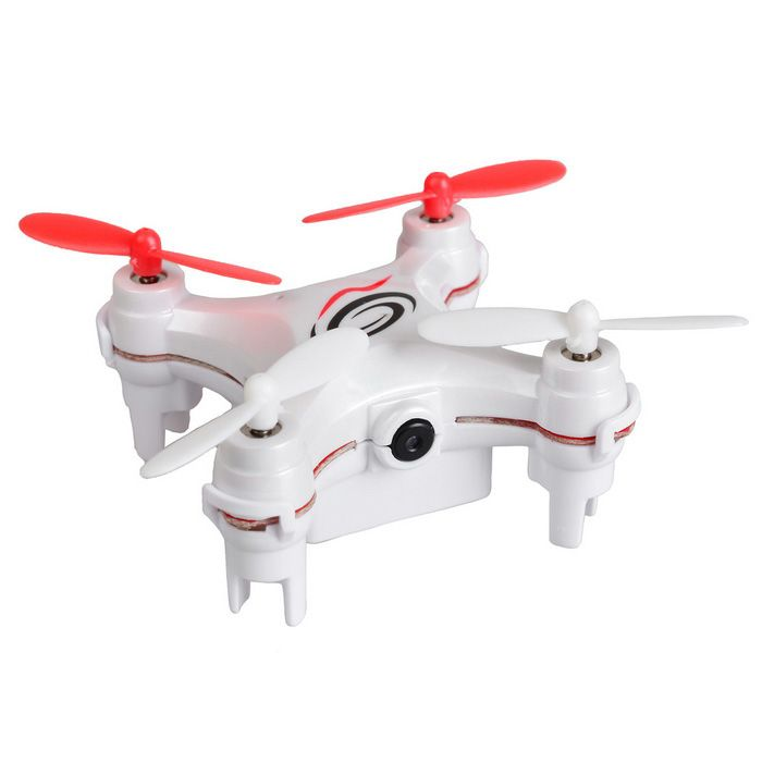 2.4GHz 4 Channel 6 Axis Gyro, Real Time Transmission, Support Phone Control, Support VR 3D Glasses. Find the co