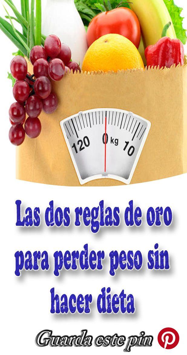 #adelgazar #salud #perderpeso #bajardepeso #nutricion #fitness #n #vidasana #gym #dieta #saludable #...