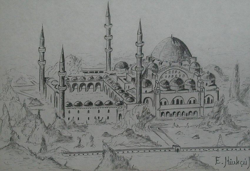 раскраска мечеть грозного лимузиненеопытные фотографы