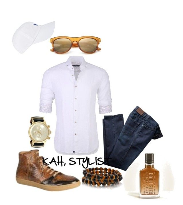 Gents Style Files Kimberly Ann Hawes featuring Stone Rose, Glassing, Polo Ralph Lauren, Hollister Co., Bling Jewelry, men's fashion and #menswear