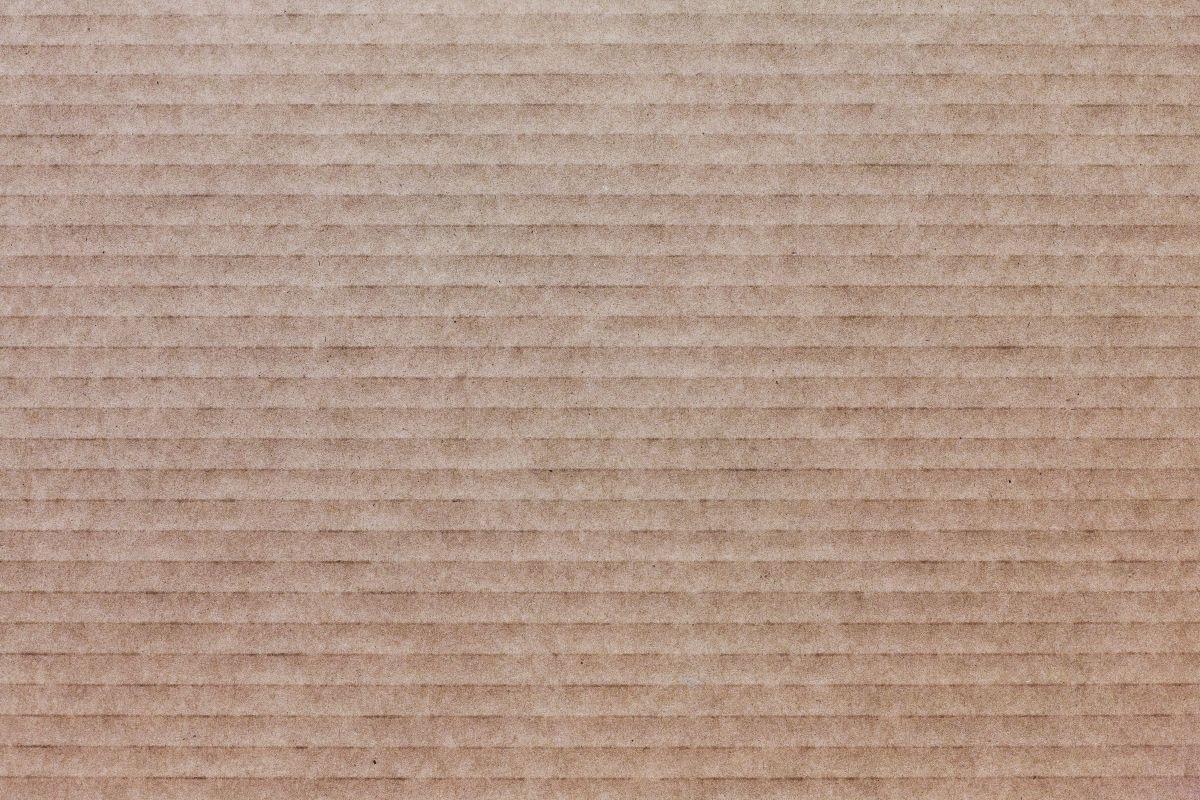 Corrugated Cardboard Texture (original file) | Corrugated ...