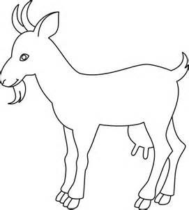 Outline Drawing Of Domestic Animals Yahoo Image Search Results Animals Drawing Images Outline Drawings Animal Outline