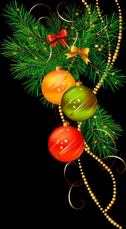 Pin by Corina Frezja on ★★Zima Boże Narodzenie Tablice
