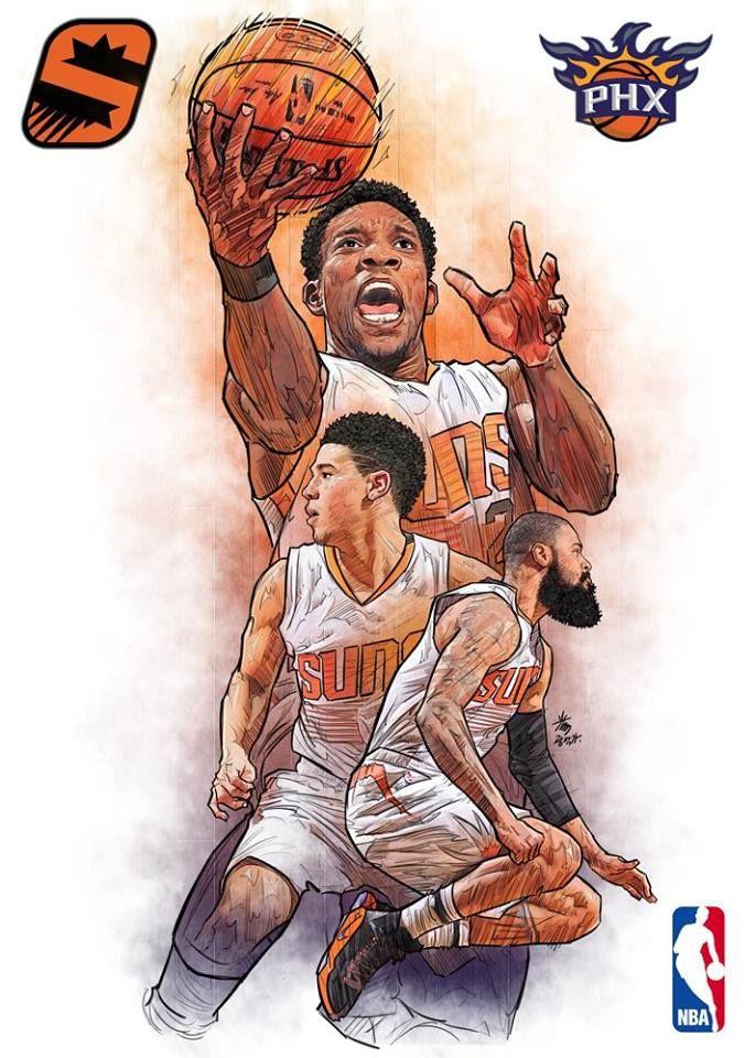 Pin by My Info on Logos   Nba basketball, Nba basket ...