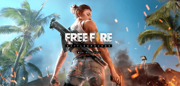 Garena Free Fire Hack Cheats For Every1, Grab it! Garena