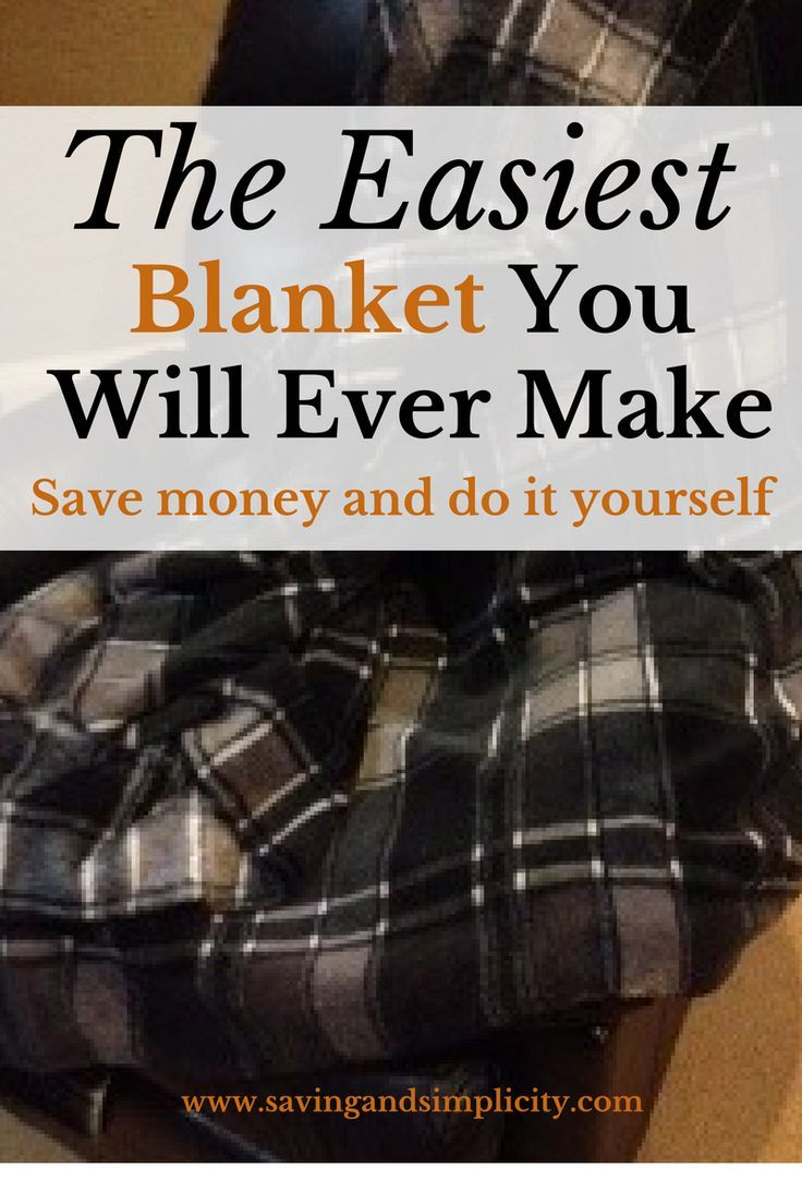 The cold weather is coming save money and make a beautiful cozy do the cold weather is coming save money and make a beautiful cozy do it yourself solutioingenieria Image collections