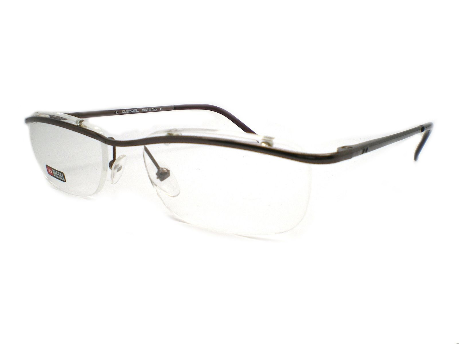 Elegant Men Eyewear glasses frames - Look good like a professional ...