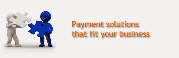 Payment transaction plays an important role in purchase particularly in Magento commerce.