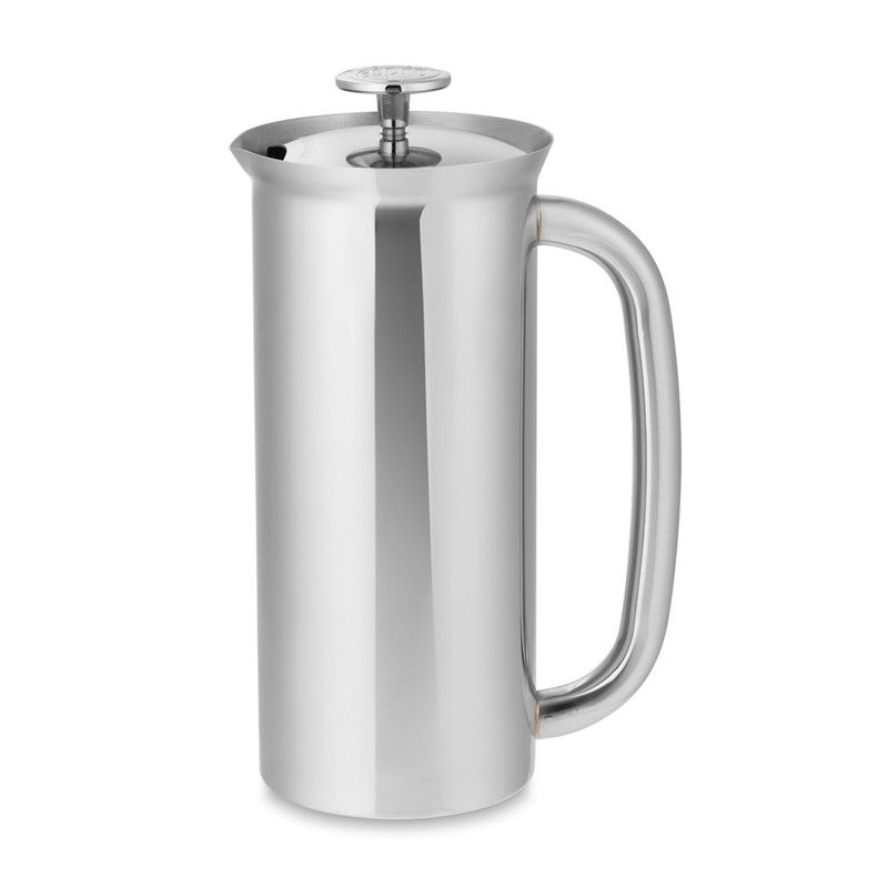 Espro P7 Stainless Steel French Press French Press Kitchen Store