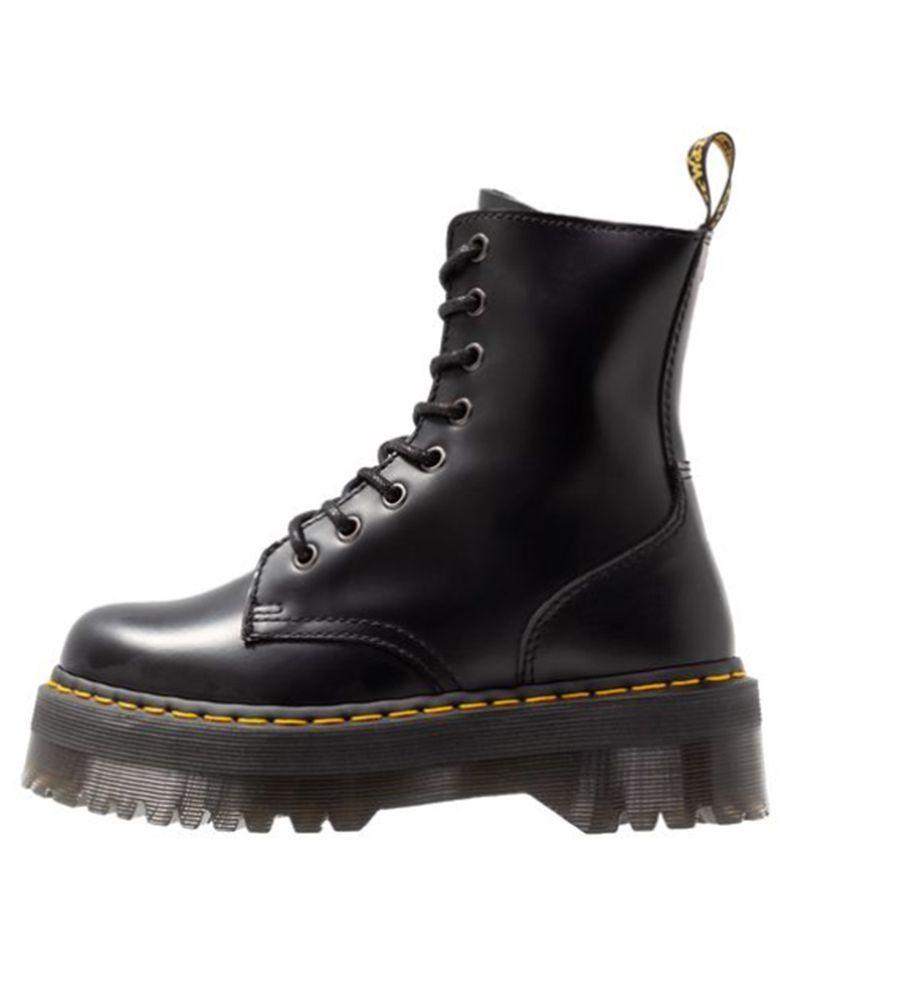 Questi 4 sono i modelli di scarpe che saranno maxi tendenza