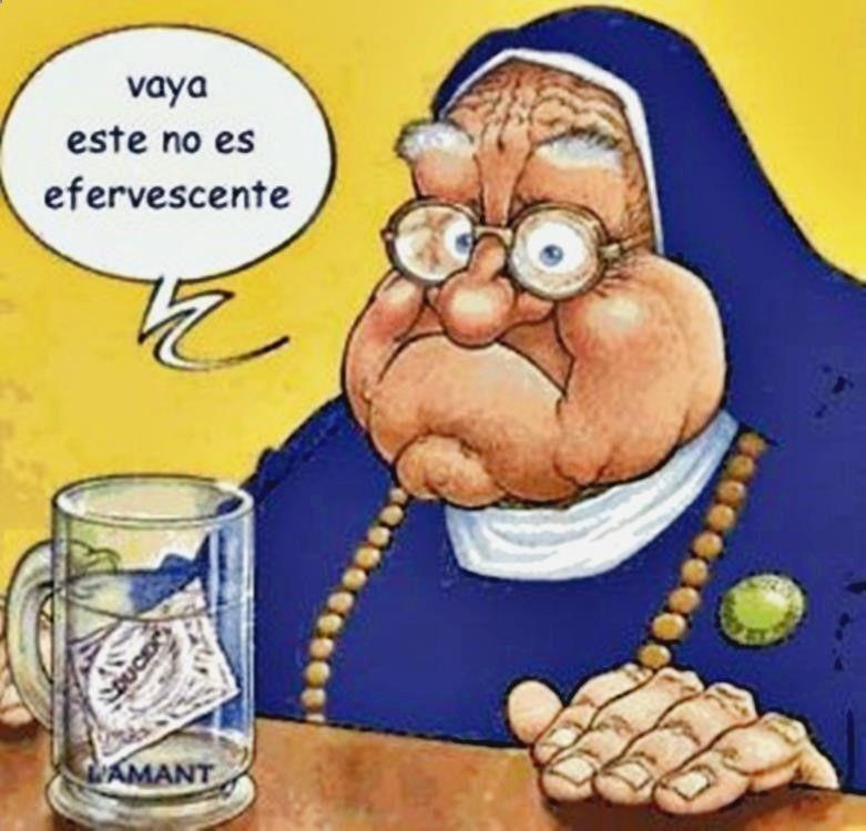 Ríete sin parar con lo mejor en humor para adultos en imagenes, memes de  frozen en español lat… | Memes divertidos, Chistes para niños graciosos,  Imágenes graciosas
