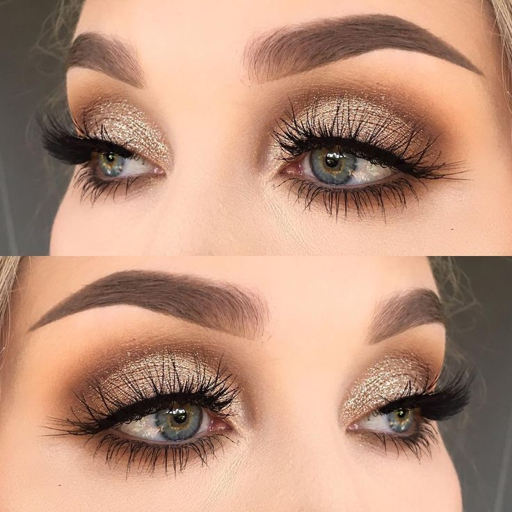Eyeshadow Look New Years Eve Makeup Wedding Guest Makeup Eye