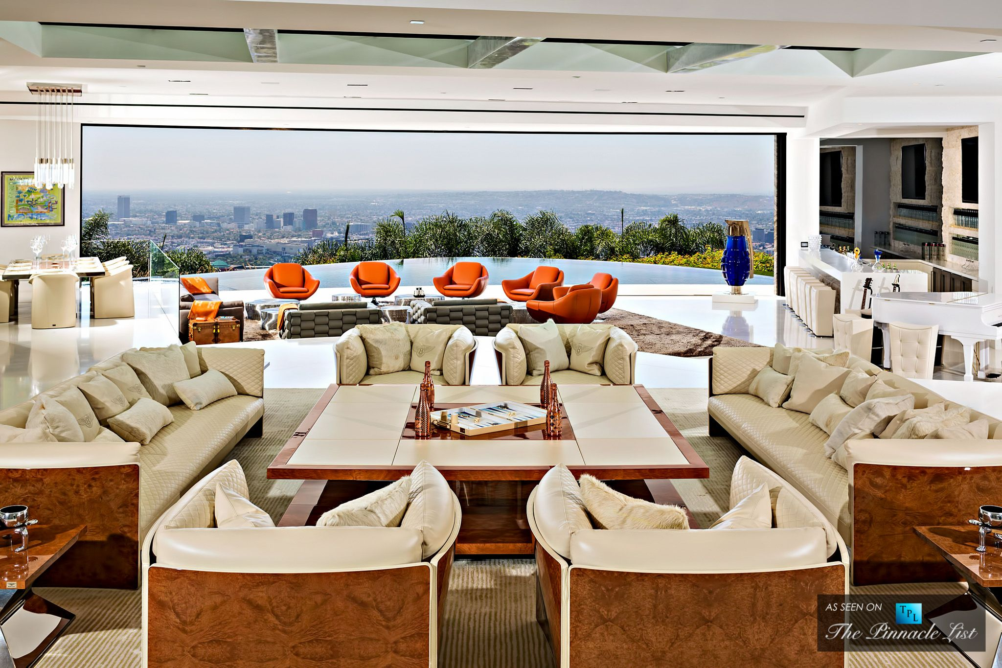 設置階段 - 定制家居裝飾變成了寶貴的必要性尤伯杯高檔樓盤