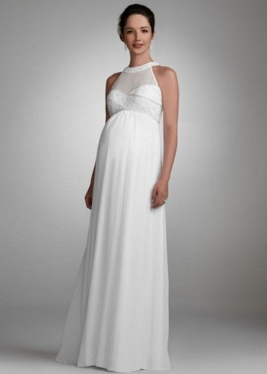 in vendita 2d281 e910c Pin su Wedding Dresses Oh My