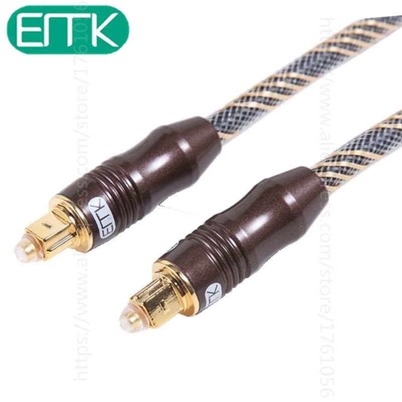 5 92 Buy Here Https Alitems Com G 1e8d114494ebda23ff8b16525dc3e8 I 5 Ulp Https 3a 2f 2fwww Alie Best Home Theater System Audio Cable Electrical Equipment