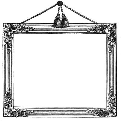 Pin by Elizabeth de Montfort Walker on print rooms   Pinterest ...