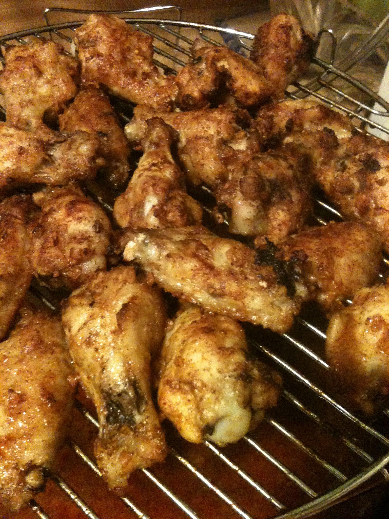Nuwave Taco Flavor Chicken My Foodie Creations Nuwave