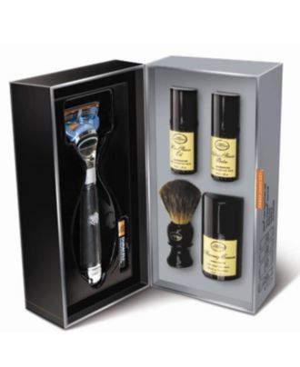 The Art of Shaving Power Shave Set - SHOP ALL BRANDS - Beauty - Macy's